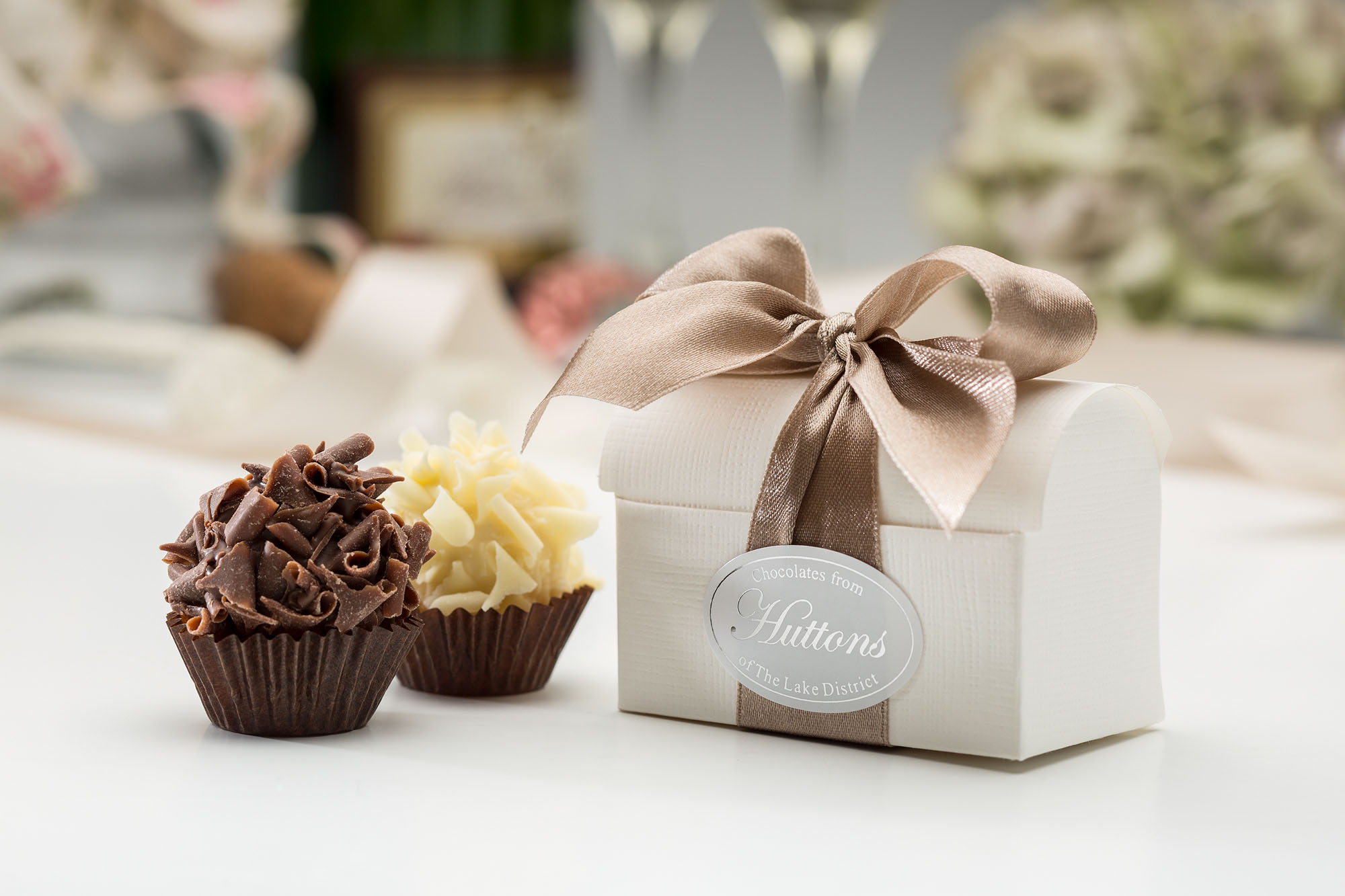 Chocolate Wedding Favors.Wedding Favours Chocolate Wedding Gifts Wedding Table Gifts