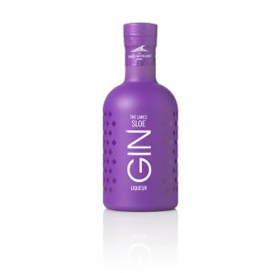 Lakes distillery sloe gin 20cl