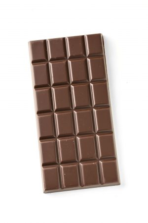 rick dark handmade chocolate br