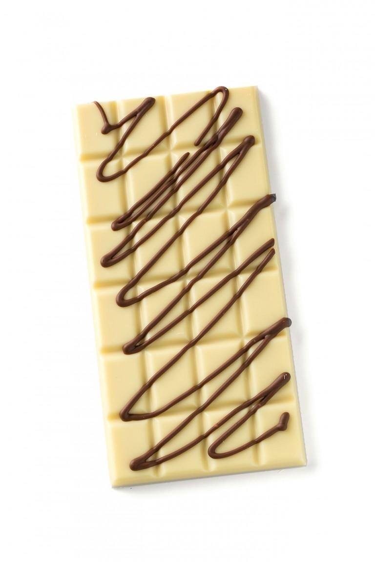 handmade which chocolate bar