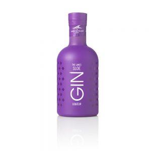 Lakes distillery Sloe gin 20cl