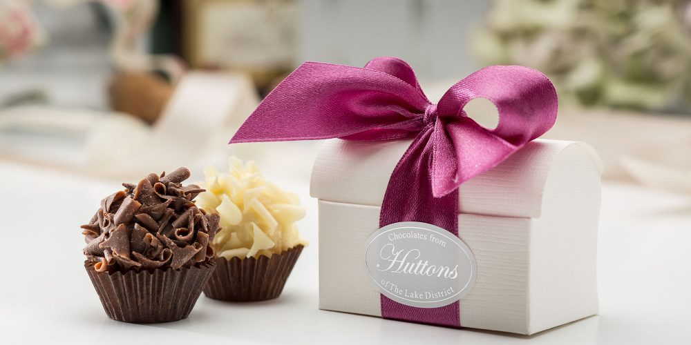 https://huttonschocolates.co.uk/wp-content/uploads/2017/03/Huttons-1206.jpg